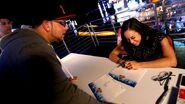 WrestleMania XXIX Axxess day one.4