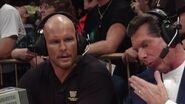 Austin vs. McMahon - Part One.00013