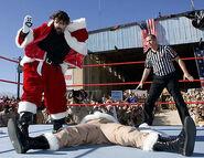 December 19, 2005 Raw.15