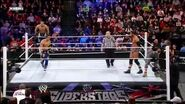 February 9, 2012 Superstars.00010