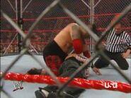 January 7, 2008 Monday Night RAW.00040