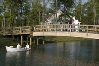Leland, North Carolina