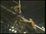 Starrcade 1986.00042