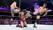 WWE Cruiserweight Classic 2016 (9.14.16).10