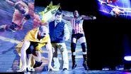 11-16-13 WWE 5