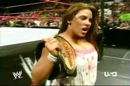 6-19-06 Raw 8