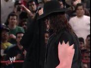 February 22, 1993 Monday Night RAW.00039