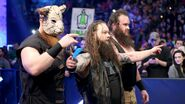 March 24, 2016 Smackdown.39
