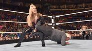 May 2, 2016 Monday Night RAW.42