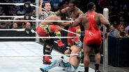 September 24, 2015 Smackdown.14