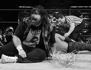 WrestleMania 22.23