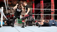 6-13-16 Raw 54