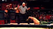 April 22, 2015 Lucha Underground.00011