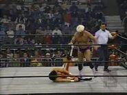 December 18, 1995 Monday Nitro.00006