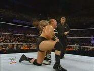 March 11, 2008 ECW.00016