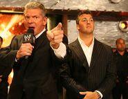 Raw 14-8-2006 26
