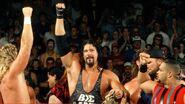 Raw 7-17-95 1