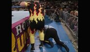 Royal Rumble 1993.00015