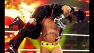 SummerSlam 2009.49