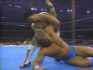 WCW-New Japan Supershow II.00022