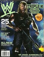 WWEmagSept2007
