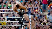 WrestleMania 28.42