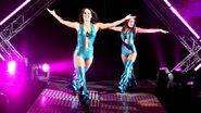 WrestleMania Revenge Tour 2012 - Toulouse.12