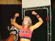 Nikki Roxx 16