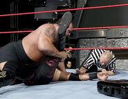 October 17, 2005 Raw.32