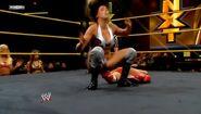 October 9, 2013 NXT.00011