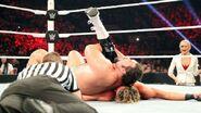 September 21, 2015 Monday Night RAW.11