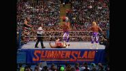 SummerSlam 1992.00020