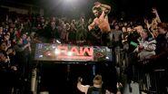 11.21.16 Raw.59