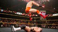 8-21-14 NXT 14
