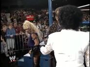 April 12, 1993 Monday Night RAW.00016