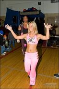 Brooke Carter 6