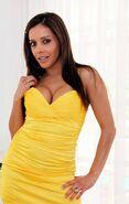 Francesca Le - MBB5193 - 01