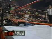 January 5, 1998 Monday Night RAW.00032