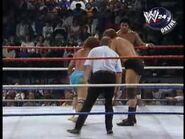 November 2, 1986 Wrestling Challenge.00005