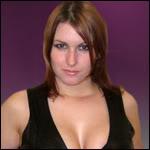 Stephanie-Scope-p90wBzZTUIp