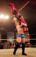 TNA 10-30-02 8