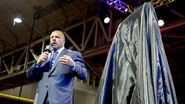 WrestleMania 30 Axxess Day 1.2