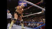 WrestleMania VI.00048