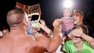 5-18-14 WWE 17