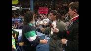 April 25, 1994 Monday Night RAW.00035