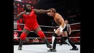 December 27, 2010 Monday Night RAW.10