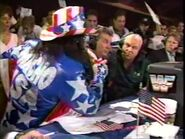 July 5, 1993 Monday Night RAW.00036