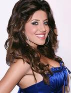Leyla Milani 4