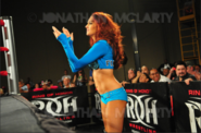 ROH The Battle Of Richmond 5