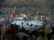 Slamboree 1995.00041